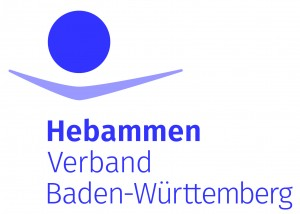 BW-HV_Logo_4C_Coated