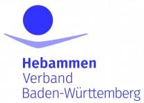 Hebammenverband Baden-Württemberg e.V.
