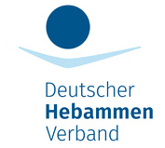 Deutscher HebammenVerband e.V.